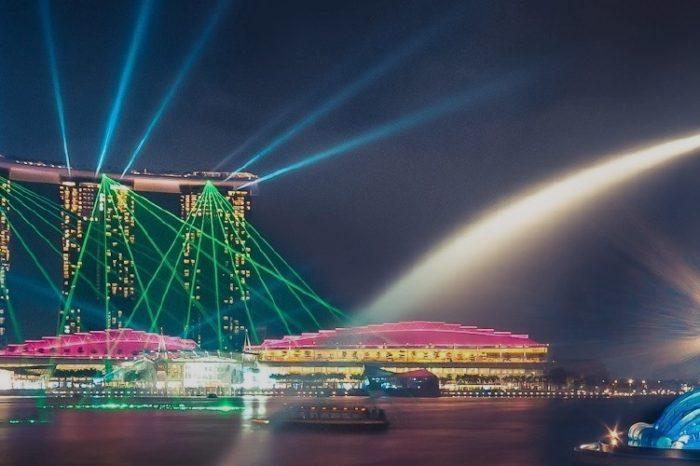 Singapore Malaysia Super Saver